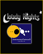 File:Cloudy nights astronomyoutreach.png